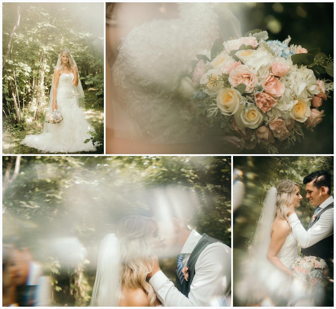wedding_nathalie+derek_0265.jpg