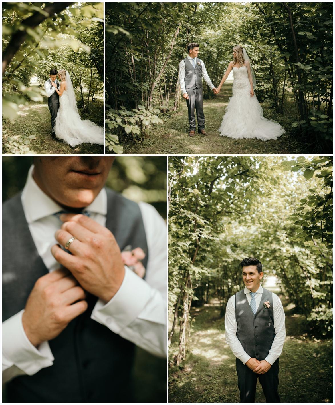 wedding_nathalie+derek_0267.jpg