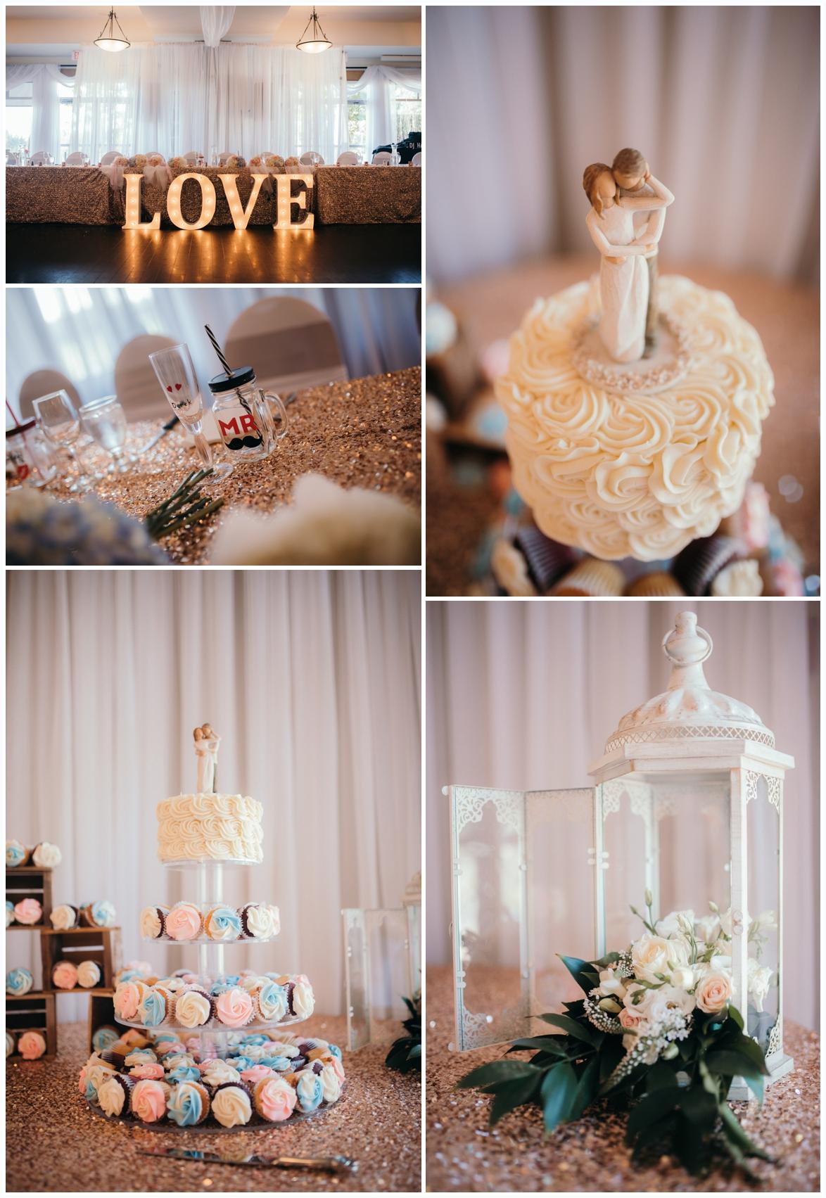 wedding_nathalie+derek_0268.jpg