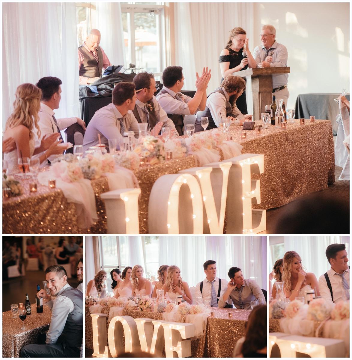 wedding_nathalie+derek_0272.jpg