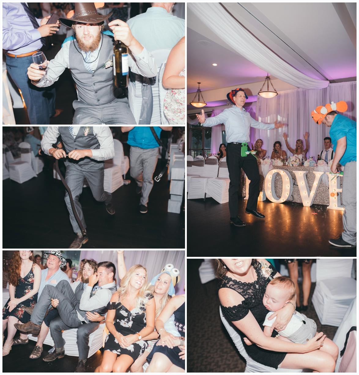 wedding_nathalie+derek_0273.jpg