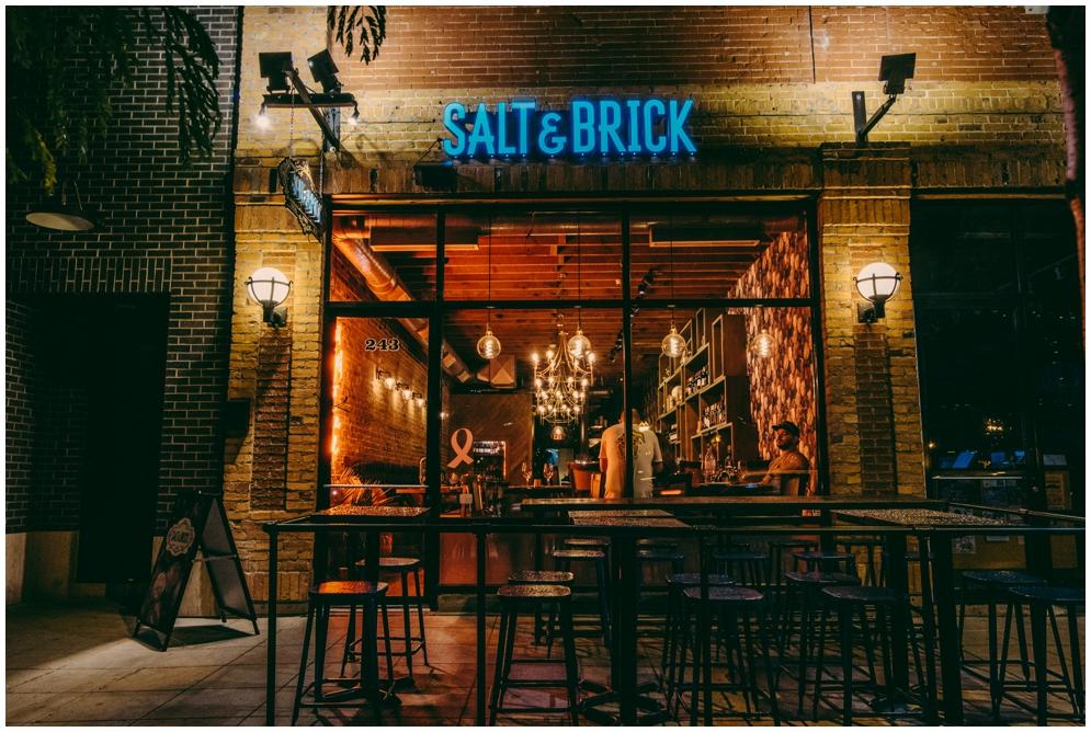 Salt&Brick _ Teaghan McGinnis_0501.jpg