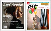 magazine_covers.jpg