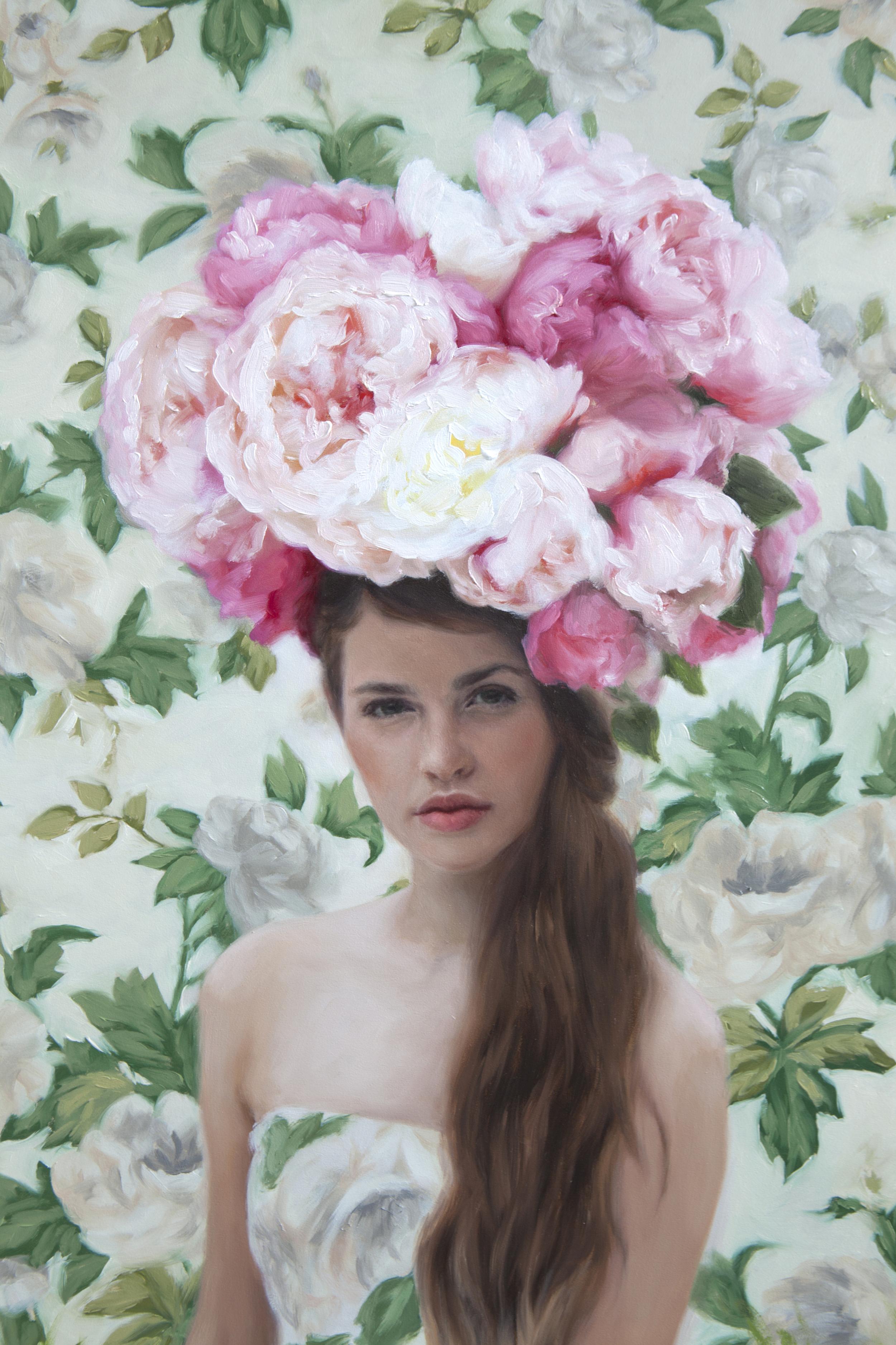 DETAIL-Bloom-face-light.jpg