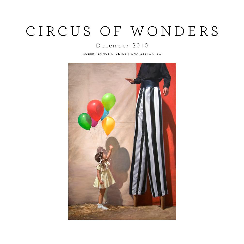solo_show-Circus.jpg