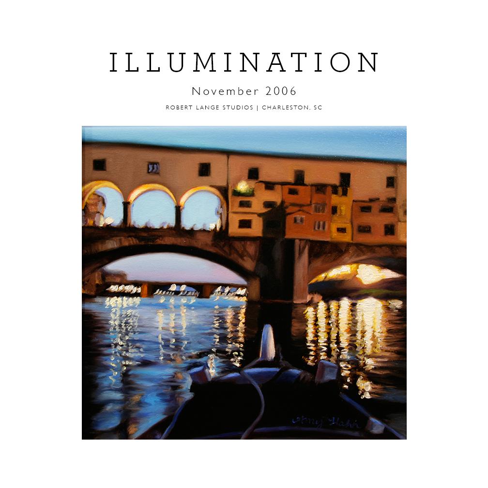 solo_show-Illumination.jpg
