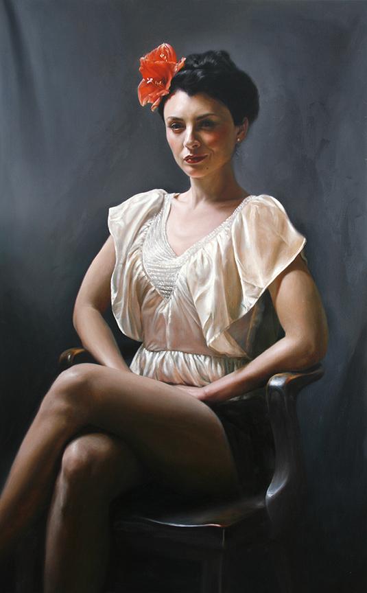 AMY_LIND-Dalilah_Portrait.jpg