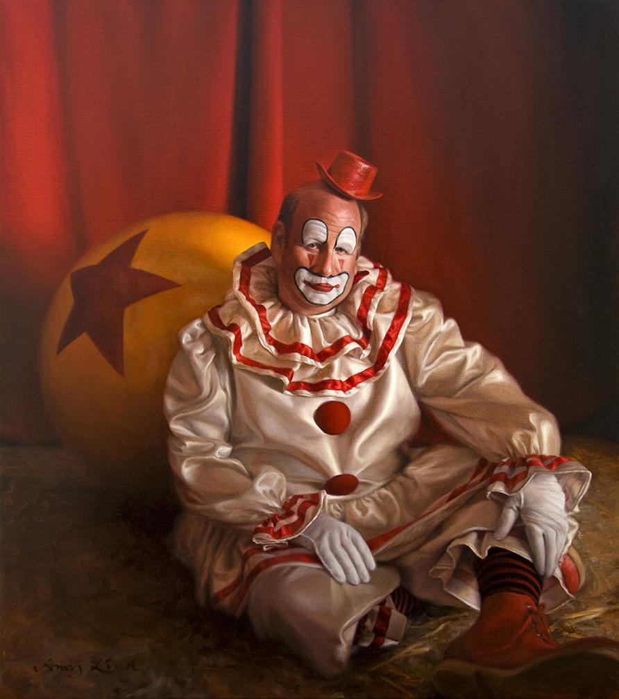 AMY_LIND-Clown_Portrait.jpg