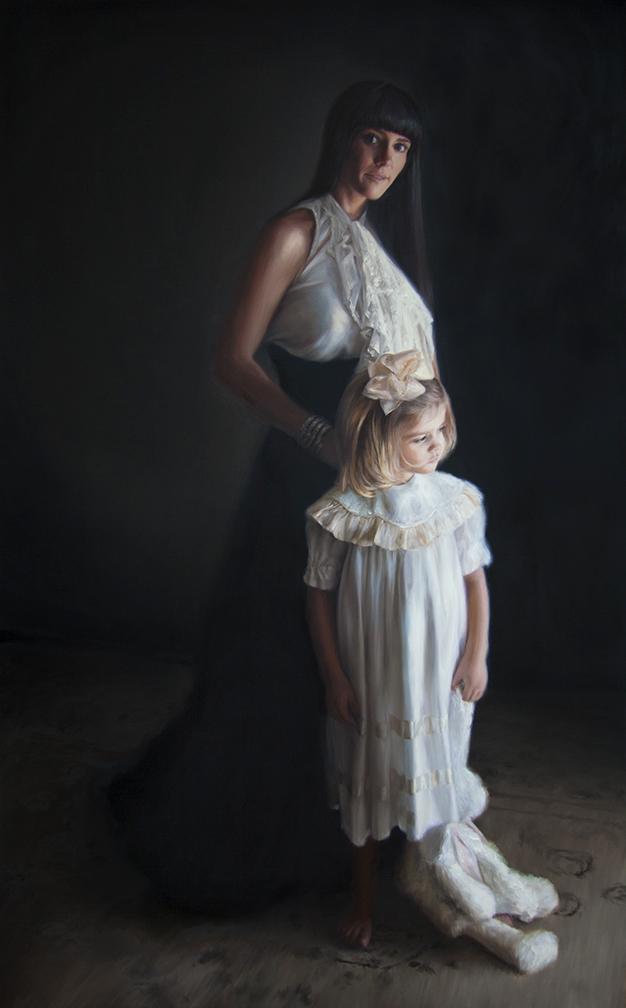 AMY_LIND-Melissa_Hall_Portrait.jpg
