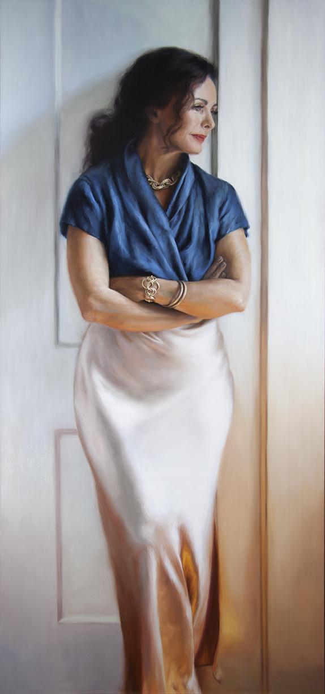 AMY_LIND-Peggy_Gough_Portrait.jpg
