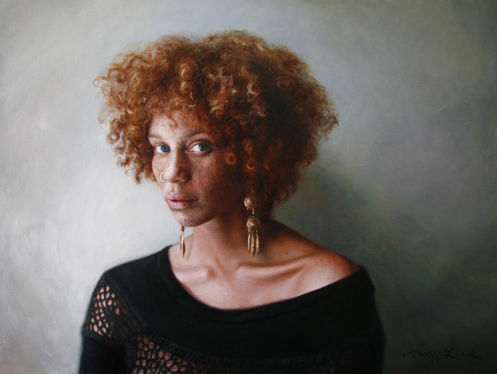 AMY_LIND-Tarren_Portrait.jpg