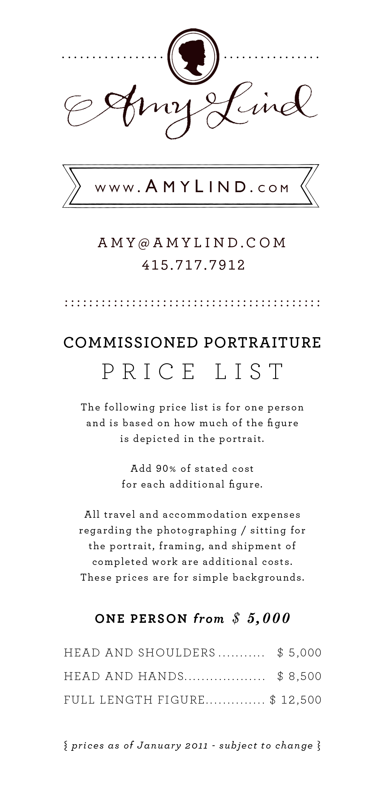 AMY_LIND-Portrait_Pricing.jpg