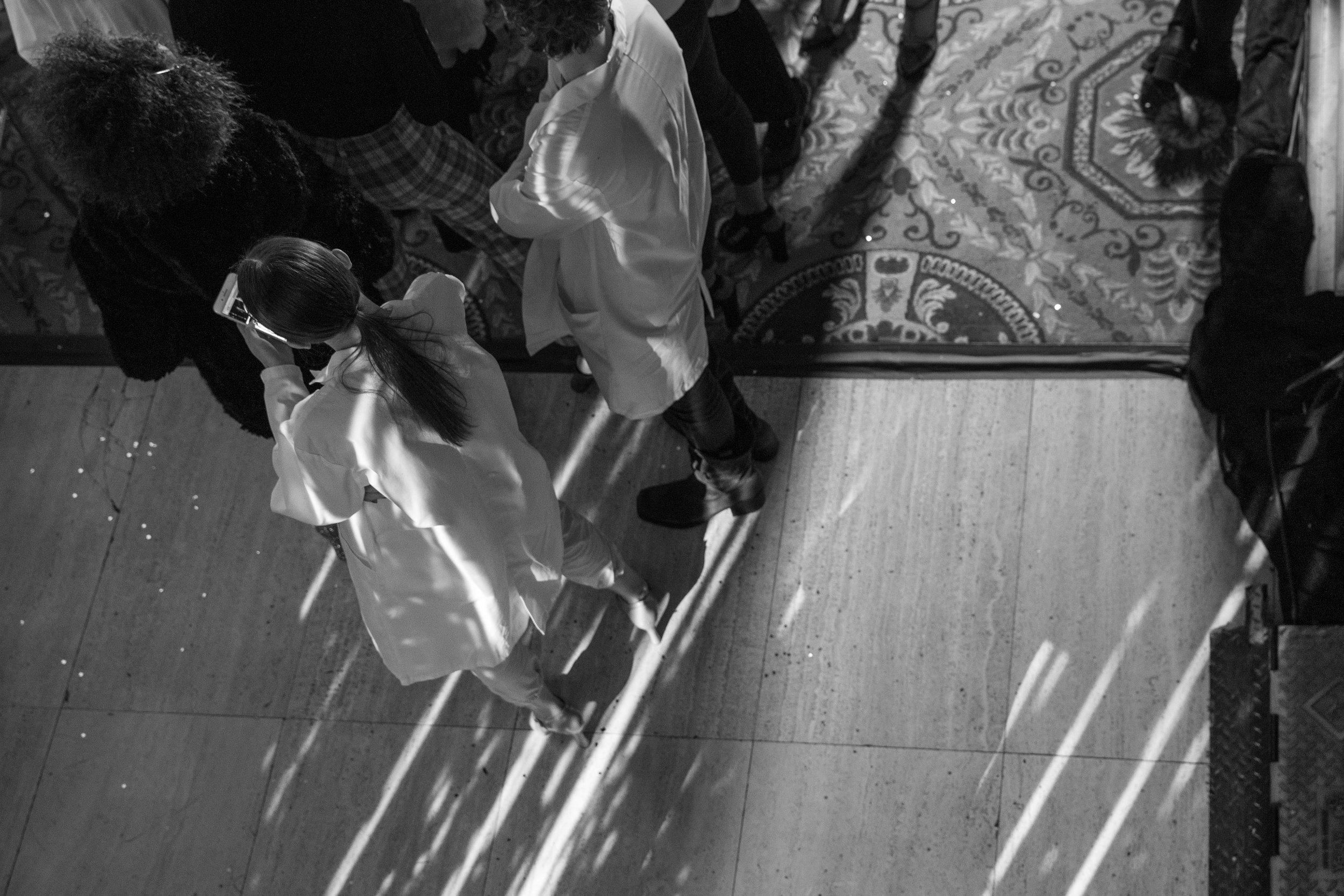 untitled shoot-0259.JPG