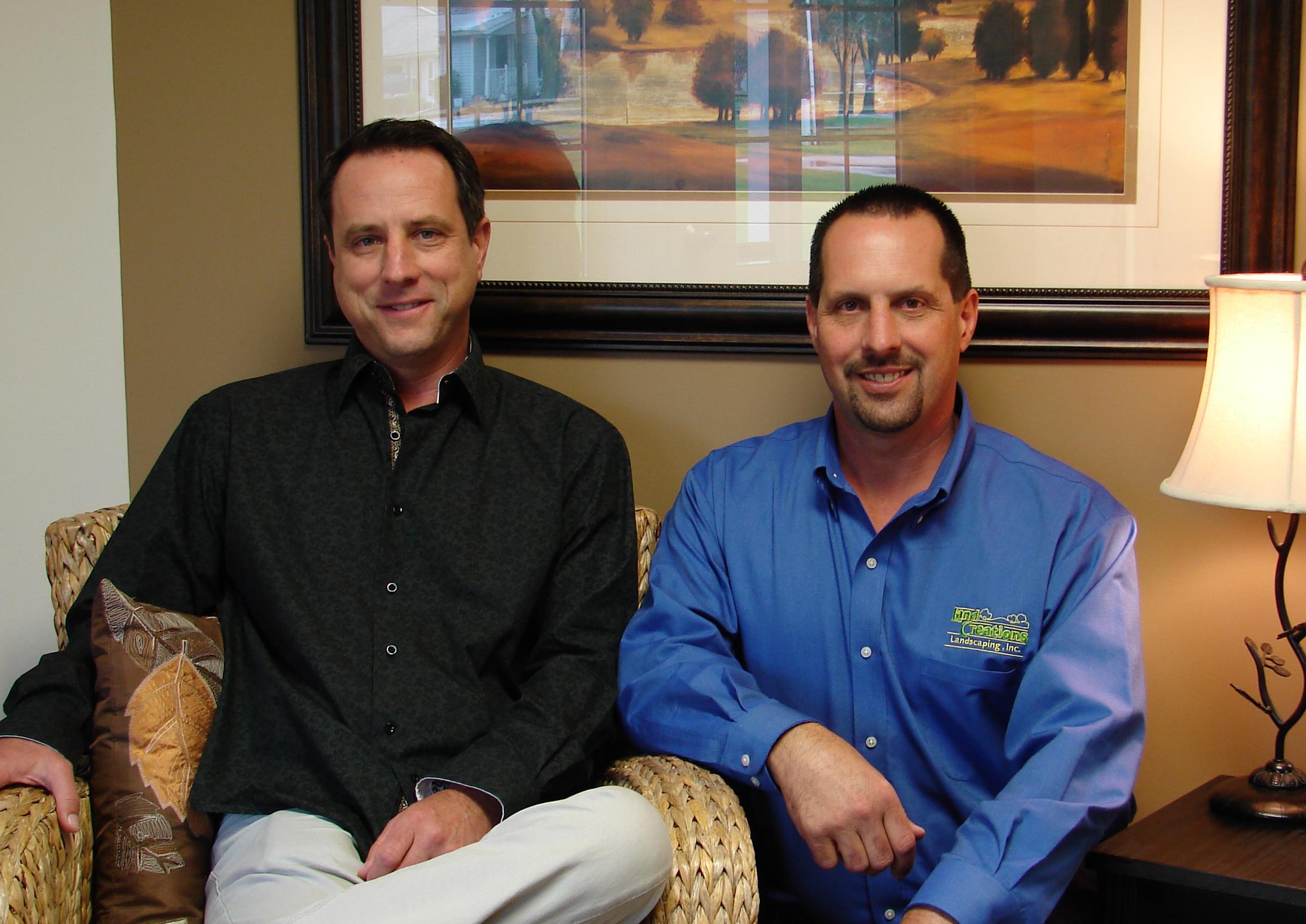 Steve & Jeff Pix.jpg