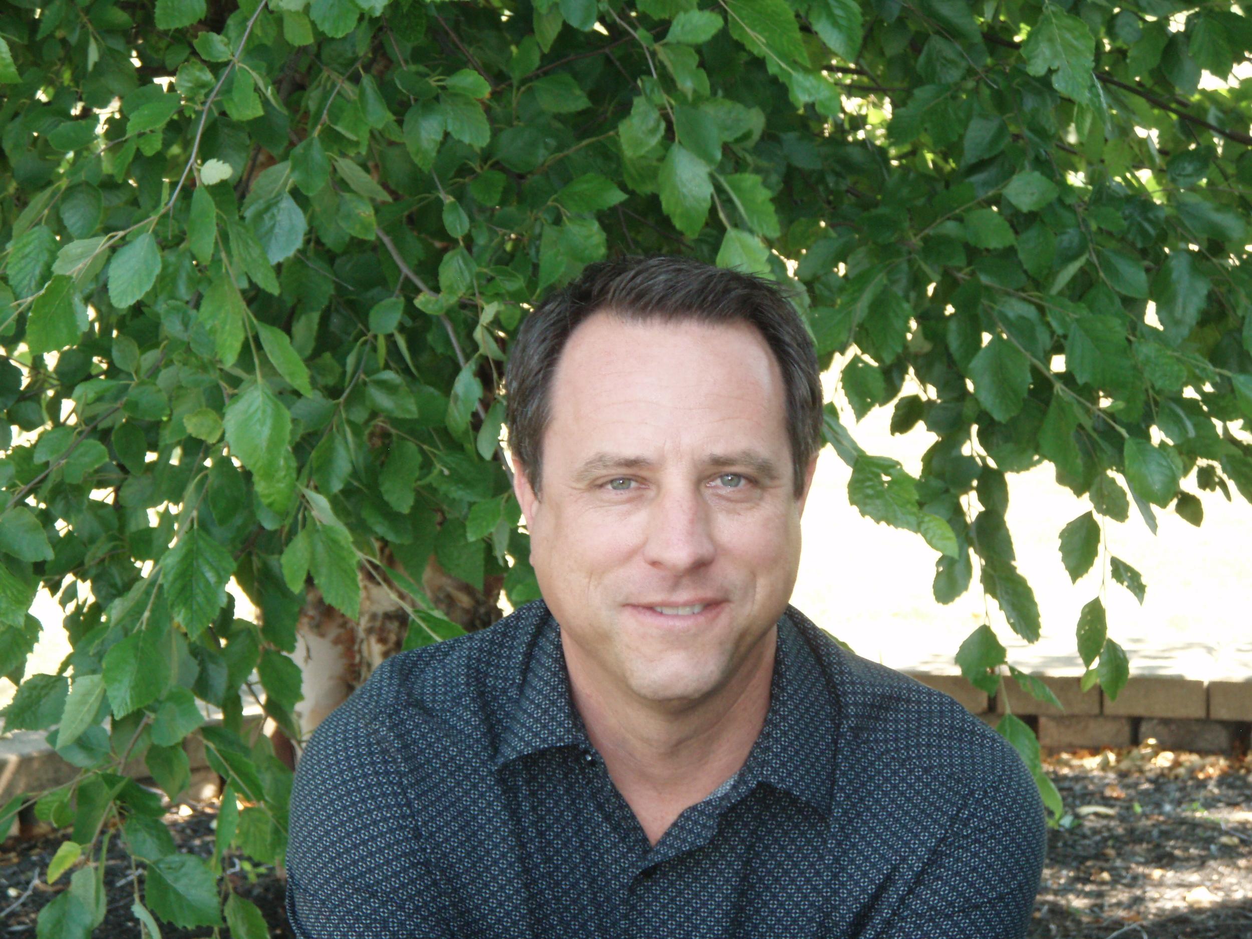 Steve Rak
