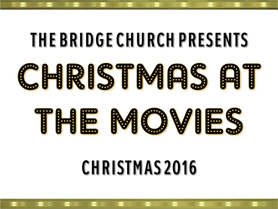 Christmas at the Movies.png