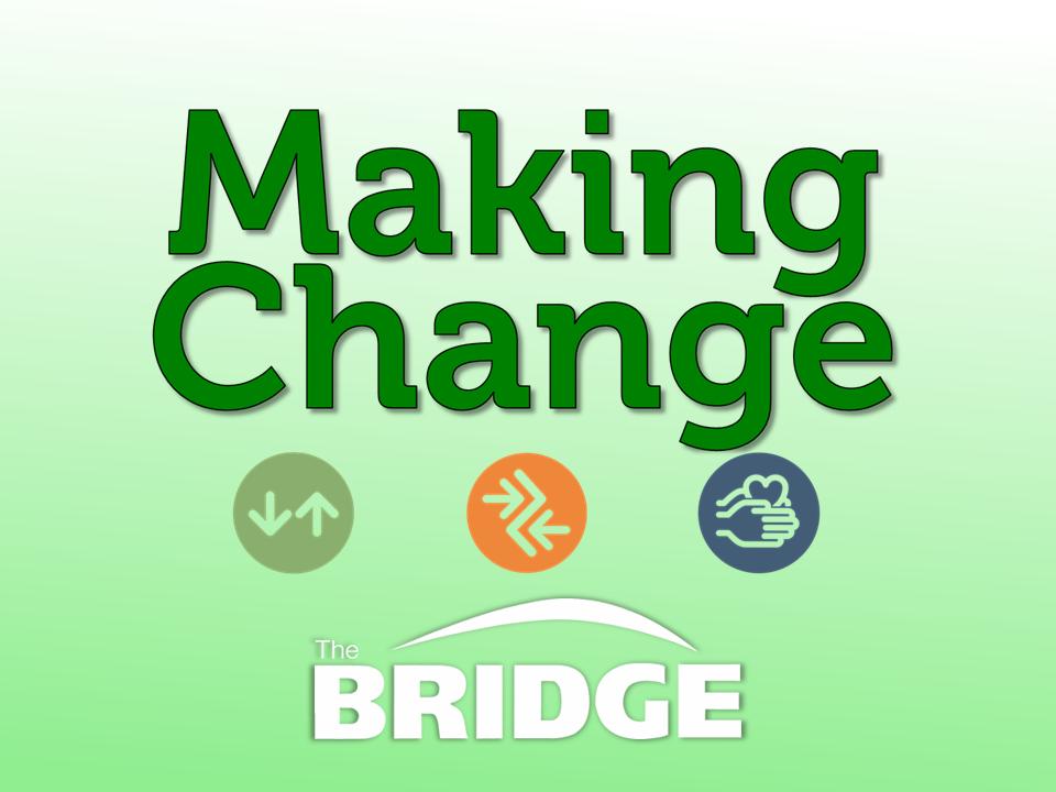 Making Change.png