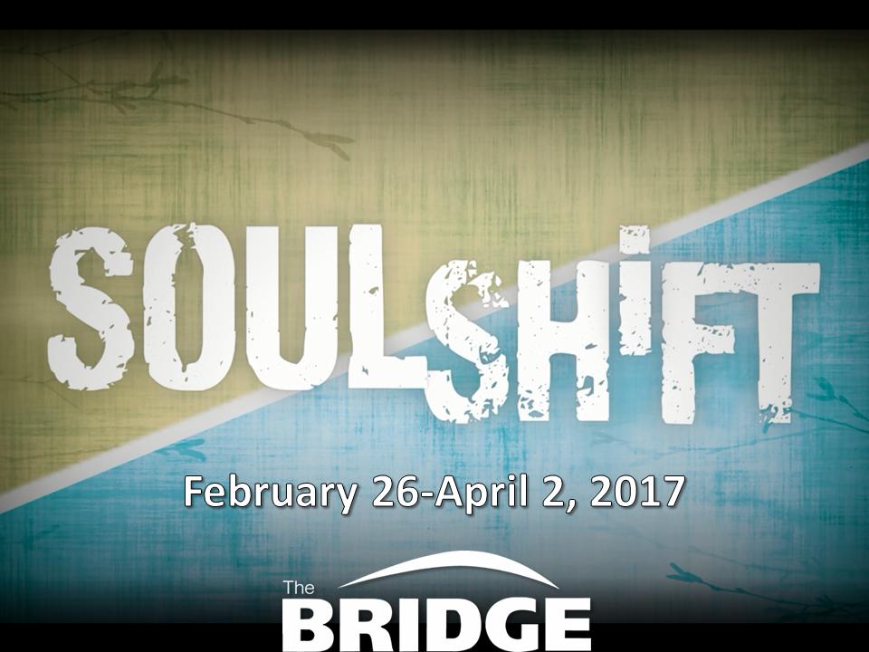 SoulShift Website Title.png