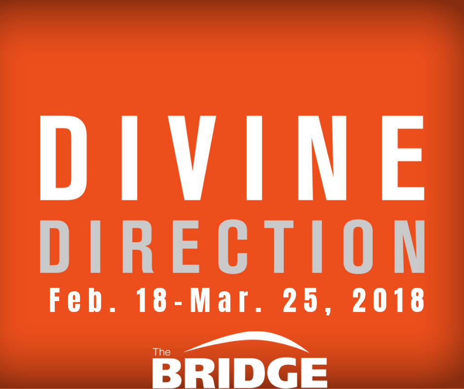 Divine Direction Square.png