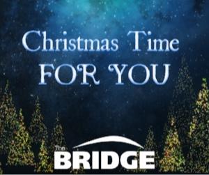 Christmas+Time+FOR+YOU.jpg