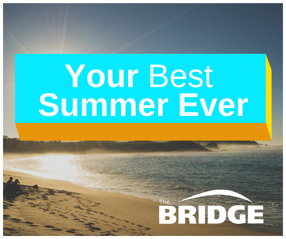 Your Best Summer Ever.png