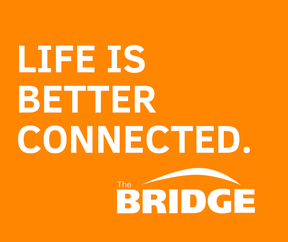 Adult Bible Study and Connection - We believe life is better connected. Our Adult Bible Study and Connection can give you an opportunity to connect with others, grow in your faith, and have fun while doing it! Click HERE for the bible reading plan we're following.