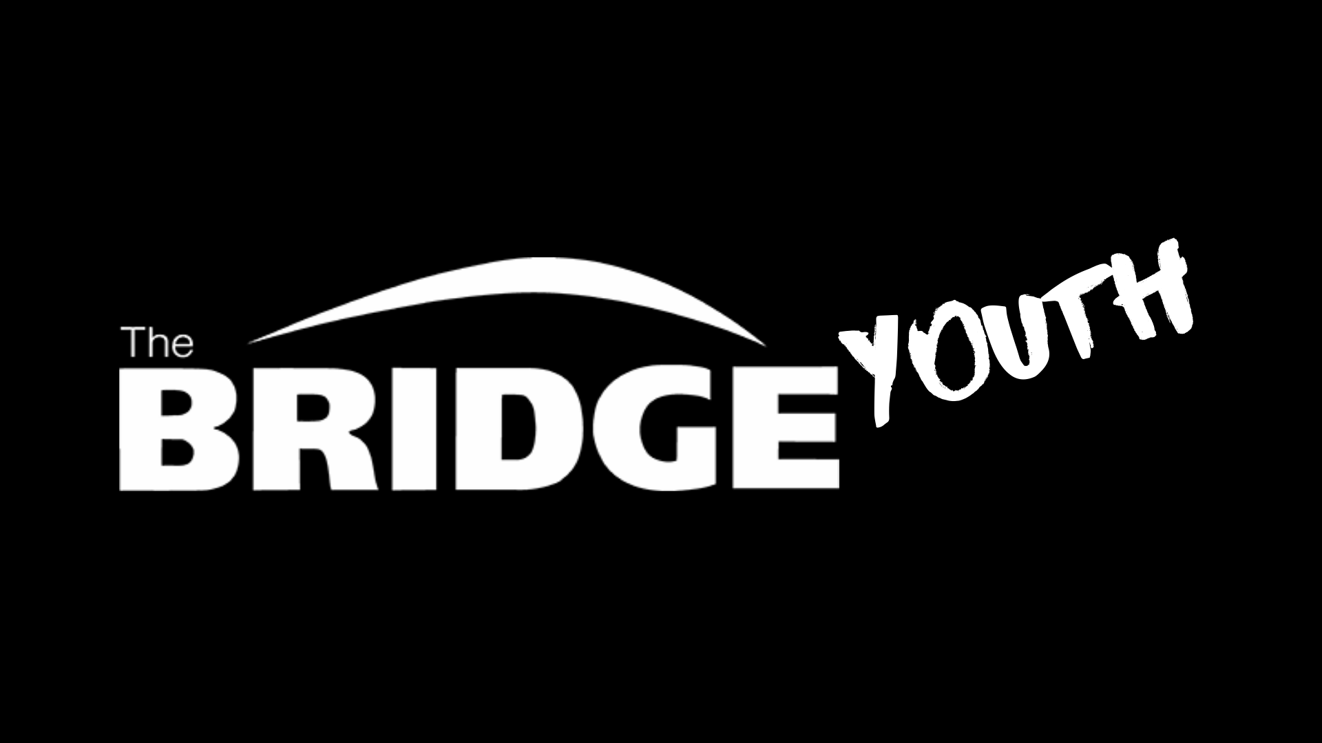 Jr. High and High School - BridgeYouth is for students in the 6th-12th grades. Weekly gatherings are on Sunday nights in addition to various other activities and events throughout the year.