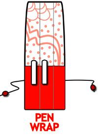 pen_wrap.jpg