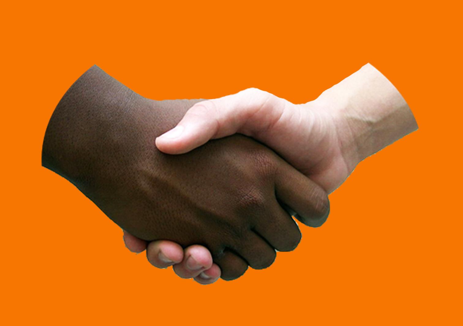Friendship & Social Interaction