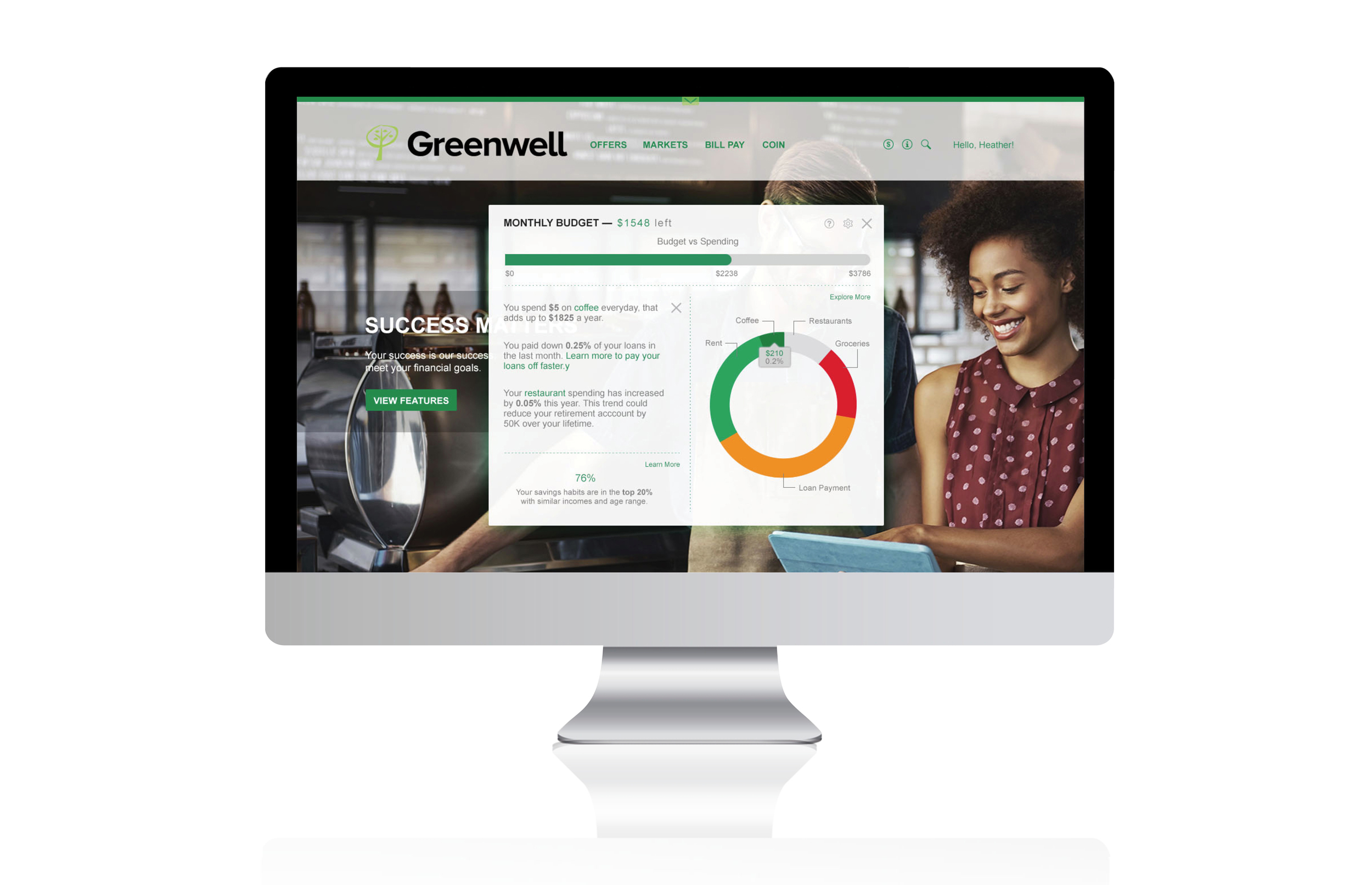 ConnectED-Greenwell_Financial