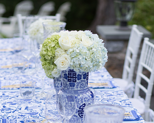 Wedding-Tabletop.jpg