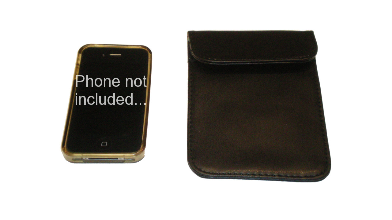 pouchandphone2.JPG