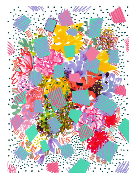 FlowerDoodle Splash.jpg