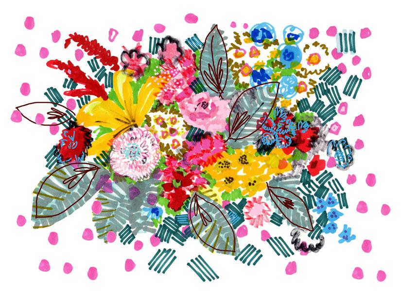 Blooming Wednesday.jpg