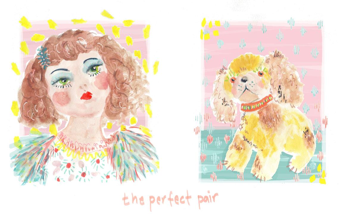 web - perfect pair.jpg