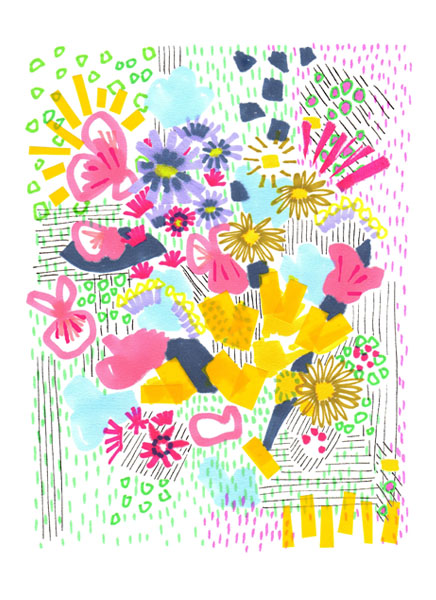 web - floral doodle1 copy.jpg