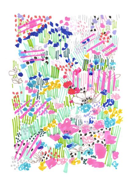 web -floral garden 3.jpg