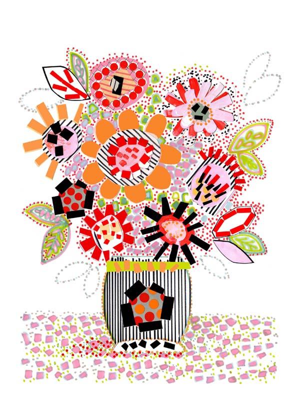 Web m- Blooming Marvellous .jpg