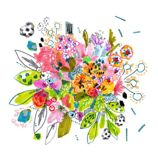 2015 - Floral Doodle 5.jpg