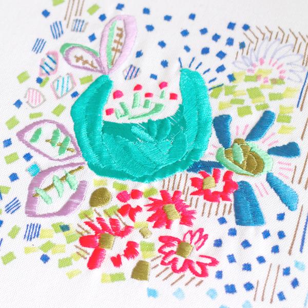 Embroidery 3 .jpg