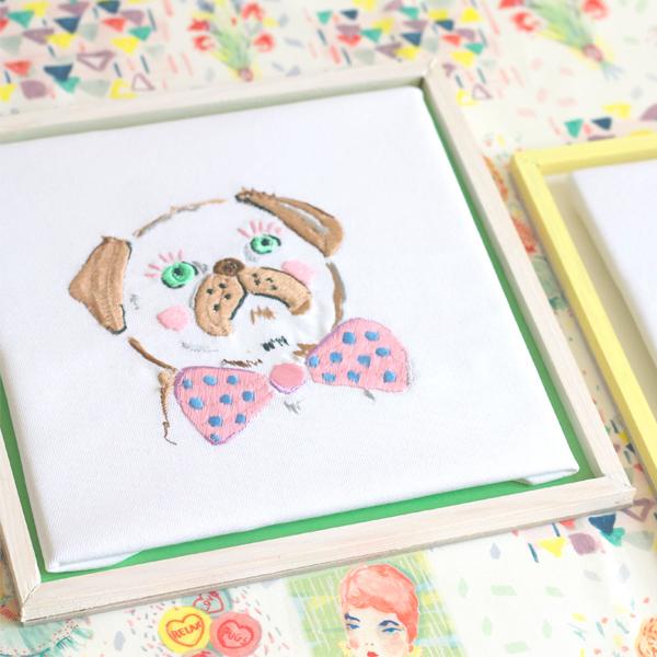 embroidery 5.jpg