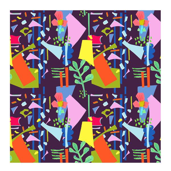 Ode To Matisse.jpg
