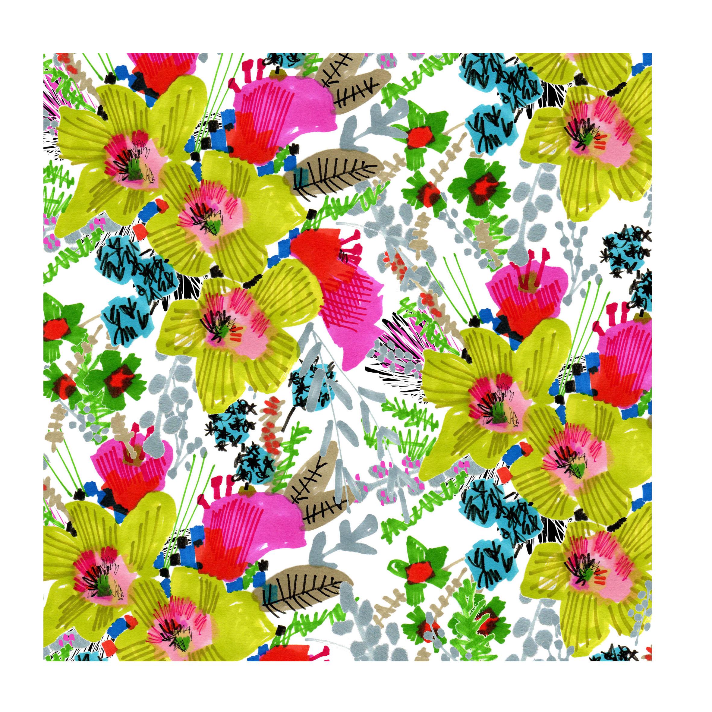orchids pattern.jpg
