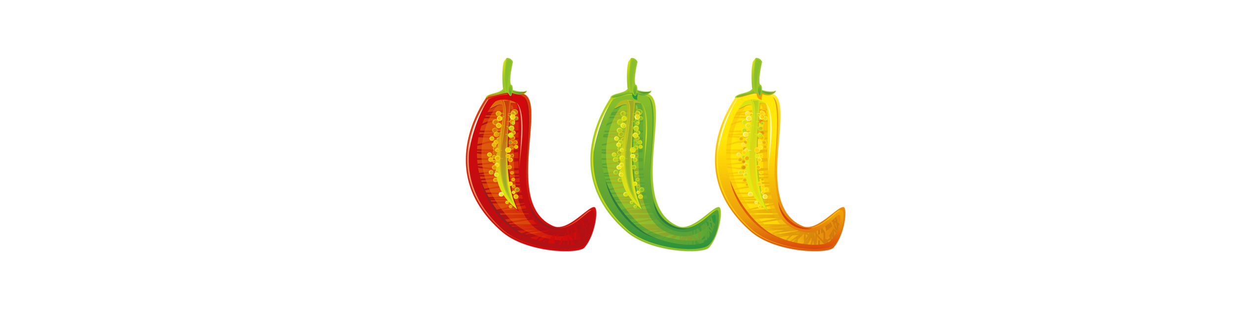 Chiles2.png