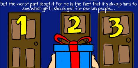 gift004.jpg