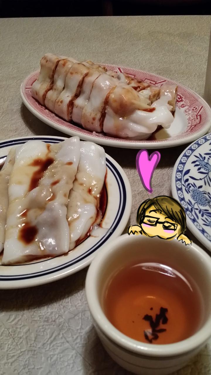 Yummy treat!!