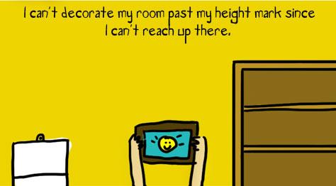 tall06.jpg