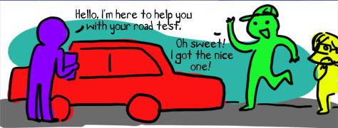 driving12.jpg