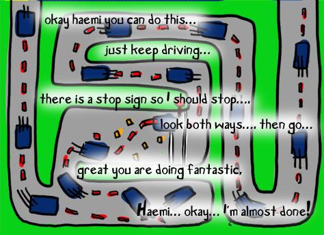 driving15.jpg