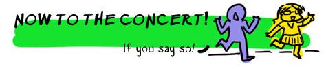 concert_10.jpg